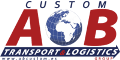 AB Custom Group Tracking