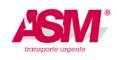 ASM Tracking