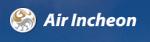 Air Incheon Tracking
