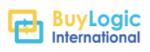 Buylogic Tracking