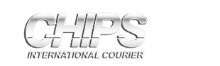 CHIPS INTERNATIONAL COURIER Tracking