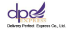DPE Express Tracking