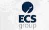 ECS Group Tracking