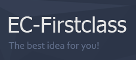 EC-Firstclass Tracking