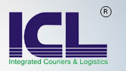 ICL Tracking