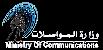 Kuwait EMS Tracking