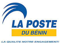 La Post of Benin Tracking