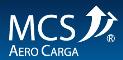 MCS AeroCarga Tracking