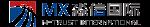 MXE Express Tracking
