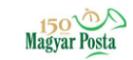 Magyar Posta Tracking