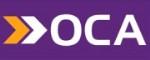 OCA Argentina Tracking