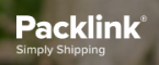 Packlink Tracking