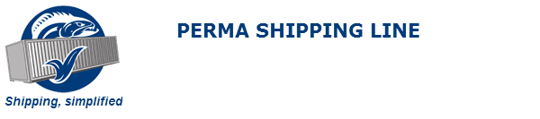 Perma Shipping Line Tracking