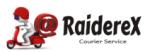 RaidereX Tracking
