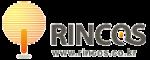 Rincos Tracking