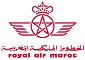 Royal Air Maroc Tracking