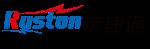 Ruston Tracking