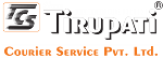 SHREE TIRUPATI COURIER SERVICES PVT. LTD. Tracking
