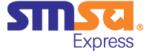 SMSA Express Tracking