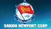Saigon Newport Tracking