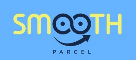 Smooth Couriers Tracking