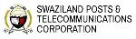 Swaziland EMS Tracking