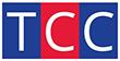 TCC Tracking
