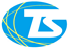 T.S. Lines LTD. Tracking