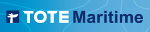 Tote Maritime Tracking