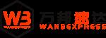 WanbExpress Tracking