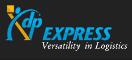 XDP Express Reference Tracking