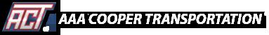 AAA Cooper Tracking