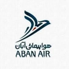 Aban Air Tracking
