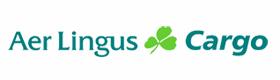 Aer Lingus Tracking