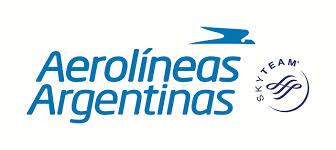 Aerolineas Argentinas Tracking