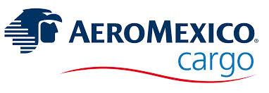 Aeromexico Tracking