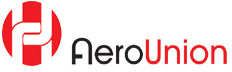 AeroUnion Tracking