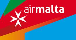 Air Malta Tracking