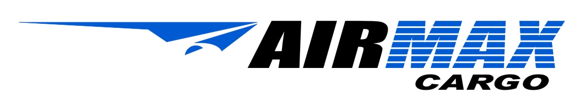 Airmax Tracking