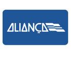 Alianca Tracking