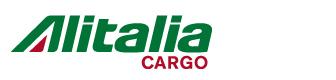 Alitalia Tracking