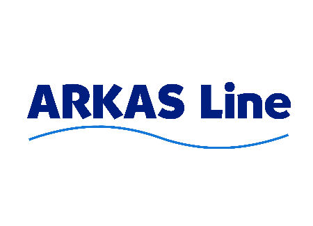 Arkas Line Tracking