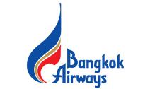 Bangkok Tracking