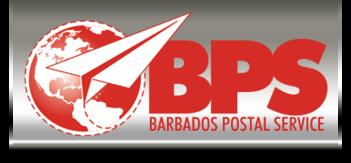 Barbados EMS Tracking
