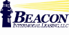 Beacon Intermodal Tracking