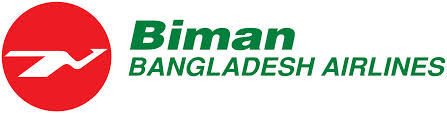 Biman Bangladesh Tracking
