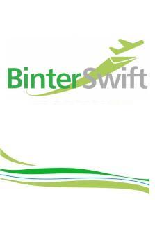 BinterSwift Tracking