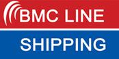 BMC Line Tracking