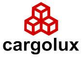 Cargolux Tracking