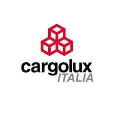 Cargolux Italia Tracking